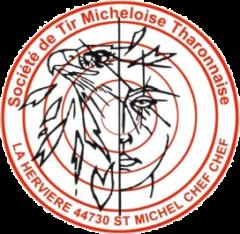Société de Tir Micheloise et Tharonnaise